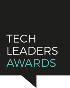 Tech Leaders Awards