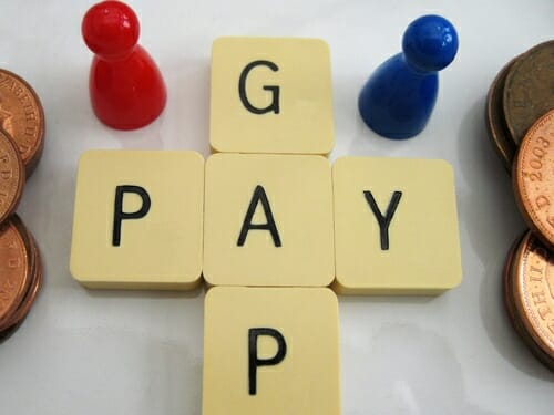 Time to kick-start your disability and ethnicity pay gap preparations?